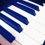 ピアノは置く位置でアップする運気が違う