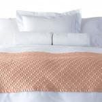 ベッドの向きで産み分け風水
