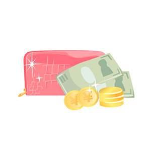 free-illustration-money-16