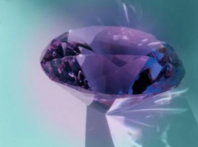 kristal-stone_2872383