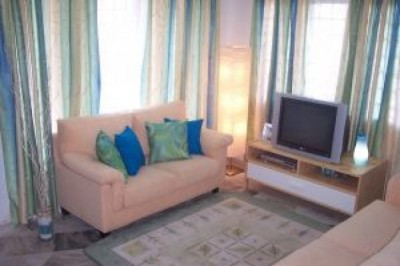 living-room_2155418