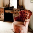 old-fashioned-interior_19-132316