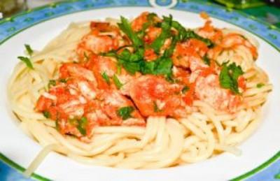 pasta-food_19-134468
