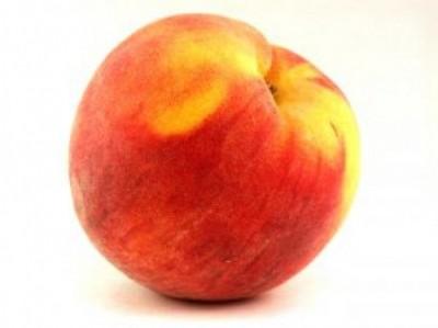 peach_237219