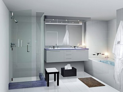 simple-bathroom-bright-picture-material_38-4256